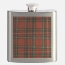 royalstewartpiece.png Flask