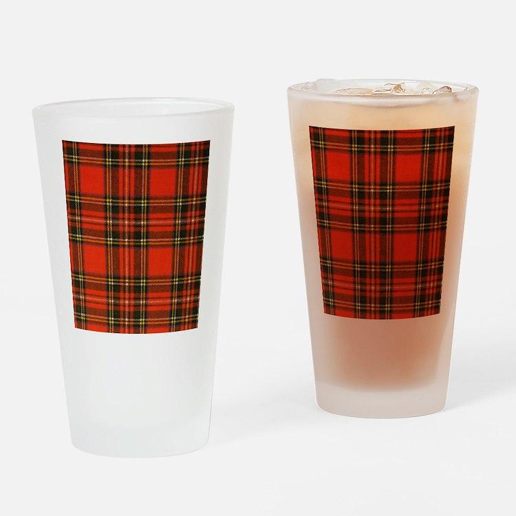 royalstewartpiece.png Drinking Glass