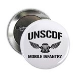 UNSCDF Mobile infantry Button
