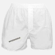 Whizgiggle! Boxer Shorts