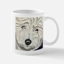 RUFF Mugs