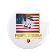 Sheridan (C2) Button