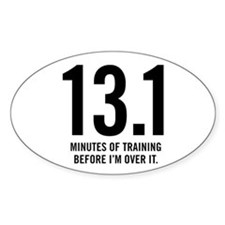 13.1 Decal Decal