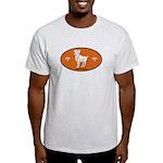 Aires Color Light T-Shirt