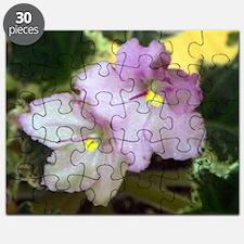 Wild Irish Rose square.jpg Puzzle