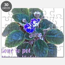 blue plant cutout words.png Puzzle