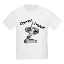 controlfreak T-Shirt