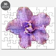 Raspberry Chiffon cutout 2.png Puzzle