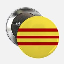 Flag of South Vietnam 2 Button