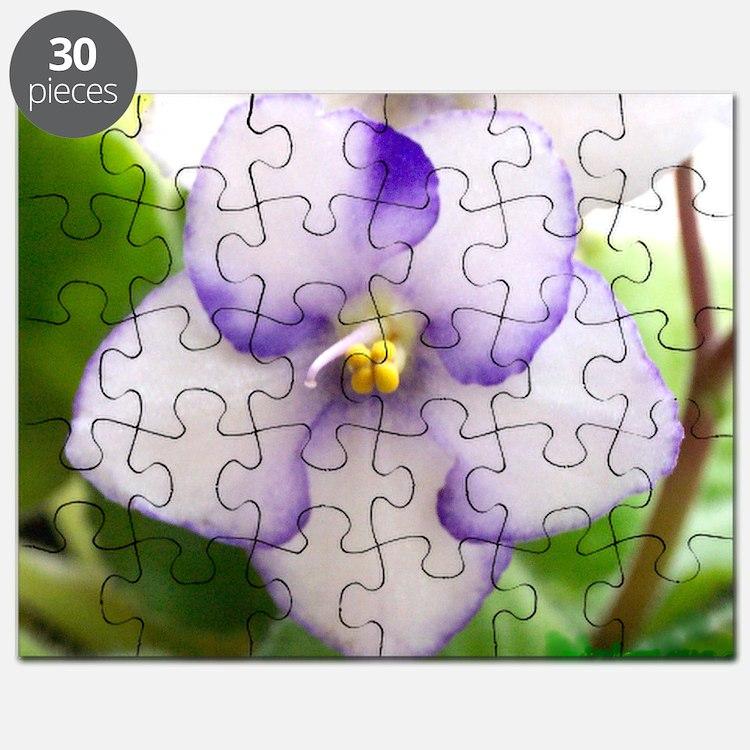 charles 1 totabag.png Puzzle