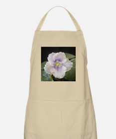Berry Happy button2.png Apron