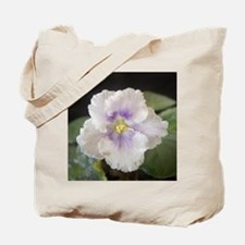 Berry Happy button2.png Tote Bag