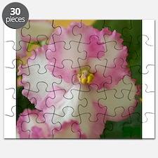 UV Sunburst magnet.png Puzzle