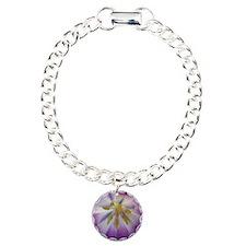 tulip 4a square.jpg Bracelet
