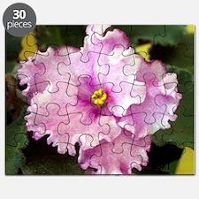 Picotee Petticoat mousepad.jpg Puzzle