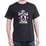 Morato Family Crest Dark T-Shirt