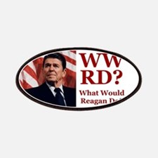 PRES40 WWRD? Patch
