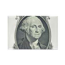 George Washington Magnets