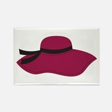 Red Hat Magnets