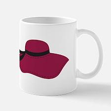 Red Hat Mugs