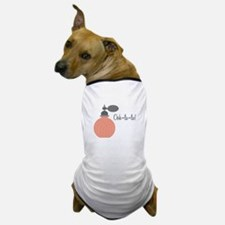 Ooh La La Dog T-Shirt