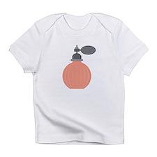 Perfume Bottle Infant T-Shirt