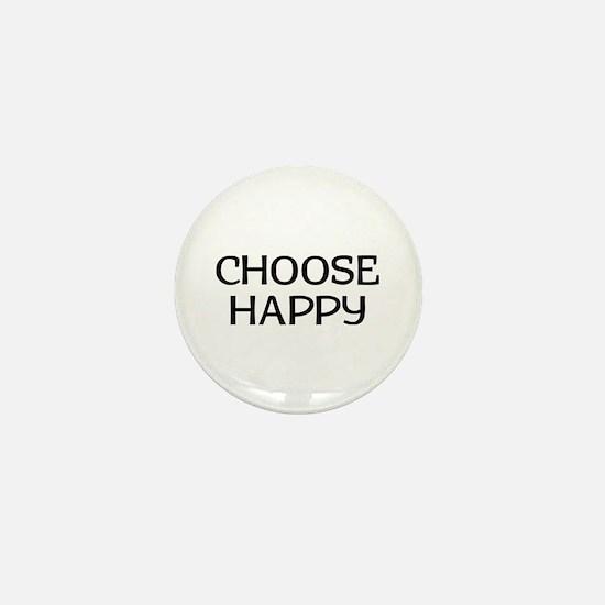 Change Name Mini Button