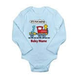 1st birthday Long Sleeve T Shirts