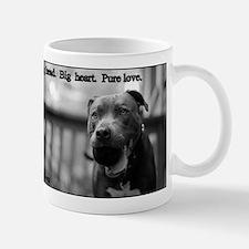 Boomer Pure Love Mugs
