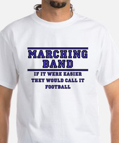 If It Were Easier Shirt