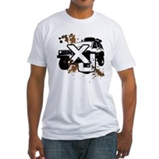 XJ SPLAT Shirt
