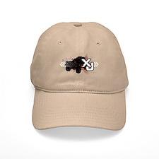 XJ Moab 08 Cap