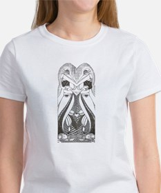 Women's Dancer T-Shirt