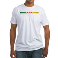 Funny Biking Shirt