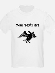 Duck Silhouette T-Shirt