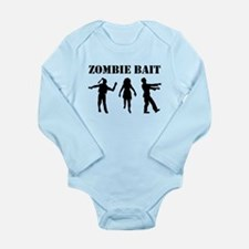 Zombie Bait Body Suit