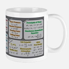 Cute Cheater Mug