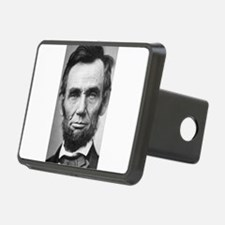 Cute Lincoln Hitch Cover