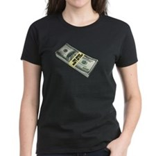MONEY Tee