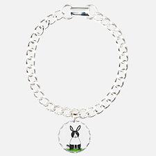 Dutch Chubby Bunny Desig Bracelet