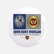 Hunt (C2) Button