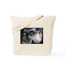 Khal Tote Bag