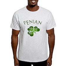 Unique Sinn fein T-Shirt