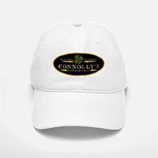 CONOLLY'S Baseball Baseball Baseball Cap