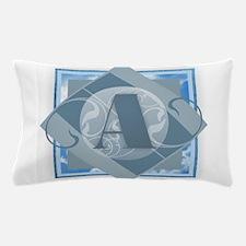 Ashton Pillow Case