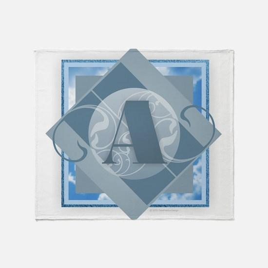 Ashton Throw Blanket
