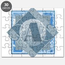 Unique Abagail Puzzle