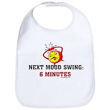 Mood Swing Bib