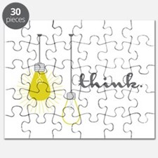 Think Puzzle