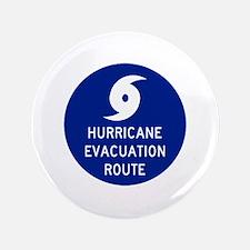 Hurricane Evac Route Button